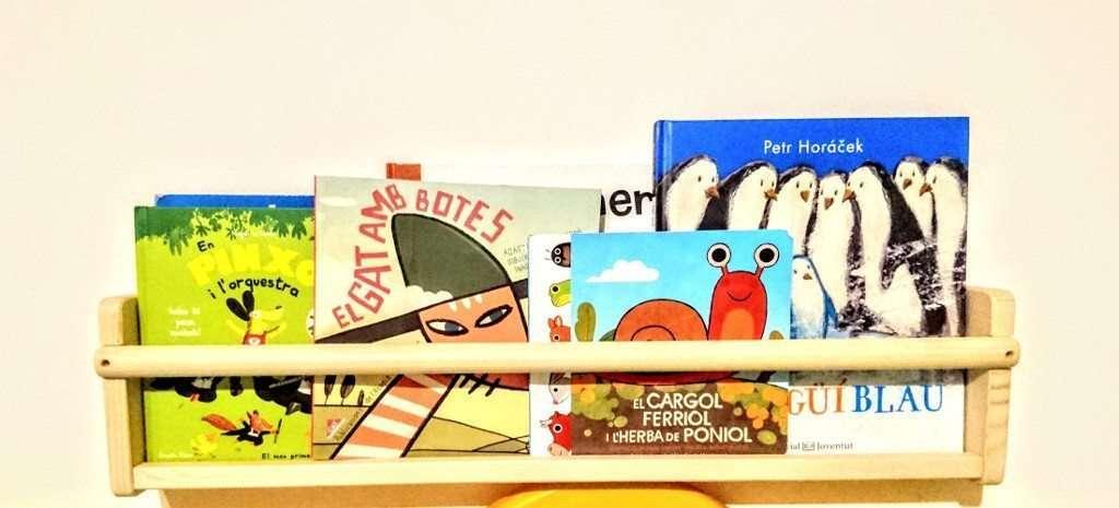 Cuentos interesantes - Literatura infantil