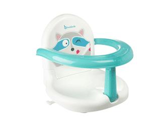 Silla de baño para bebé