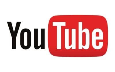 Canal youtube de productos infantiles