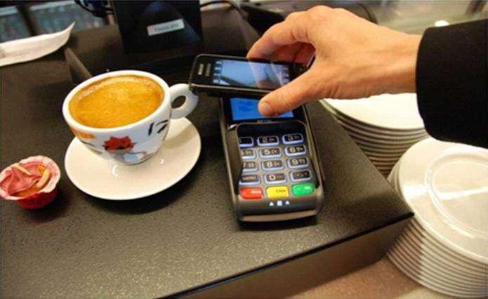 Métodos de pago en Mamabepo