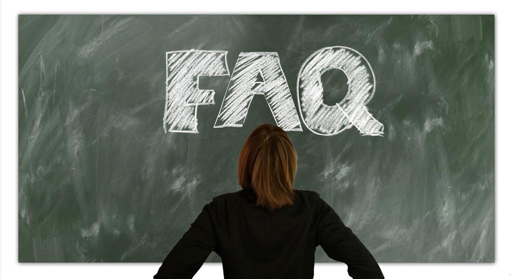 Preguntas frecuentes en Mamabepo
